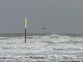 12.06.2012 - St. Peter-Ording